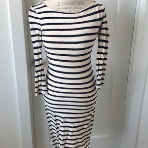 James Perse Dresses - James Perse Dress